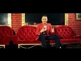 NICOLAE GUTA si BLONDU DE LA TIMISOARA - Fac ce vreau (VIDEO OFICIAL - MANELE 20