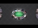 10140479_10129114_y11063yret_video