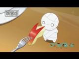 Miira no Kaikata (How to keep a mummy) episode 1 preview
