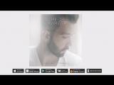 Премьера нового альбома Дениса Клявера «Любовь-тишина»