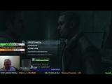 Assassins Creed 3 И че там дальше? Похождения Slima, быстро идем вперед