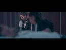 Damla-  Xosbext ol ⁄ 2017 (Official Klip Clip)