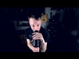 DNCE - Cake By The Ocean Metal Cover by UMC feat. Leo Moracchioli