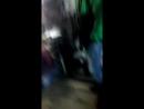осень гараж