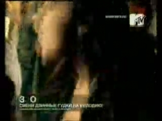 клип Евгении Отрадной на песню Уходи и дверь закрой