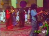 Afro Arab Dance And Music - Kuwait