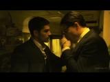 Clip_Ot.Zakata.Do.Raseta.s01e05.2014.AVC.WEB-DLRip.KPK.LF.Generalfilm[(000204)14-50-03] (online-video-cutter.com)