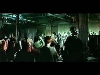 Blondie feat. Coolio, Mobb Deep, Inspectah Deck & U-God - No Exit