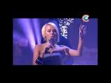 Лариса Грибалева - ЛЮБИЛА ТЕБЯ