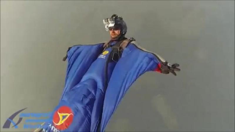 Ковёр-вертолёт - Агата Кристи