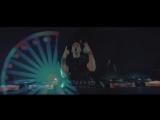 Ummet Ozcan - DJ MAG 2017
