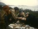 Глухомань (1991)