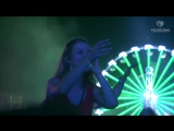Armin van Buuren ft. Trevor Guthrie - This Is What It Feels Like (WW Remix)