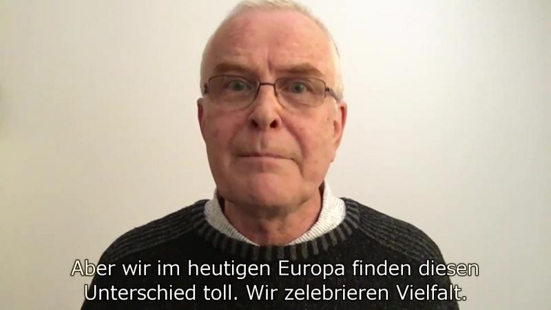 Pat-Condell-Auf-ein-Wort-mit-den-kriminellen-Migranten-deutsche-Untertitel