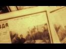 Закрытый.архив.(09.серия).С.Новым.годом