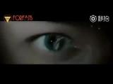 171007 EXOs Lay @ ForFans追星App Weibo Update