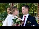 Свадебная фотокнига   очаровательной пары: Руслан-Чулпан  22.09.17.