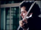 Itzhak Perlman_ J.S. Bach - Partita in D Minor, BWV 1004