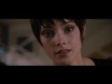 Twilight Saga - Breaking Dawn _Teil 2