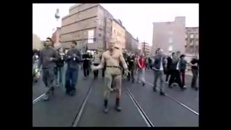 Techno_Viking_Russian_Remix_(VIDEOMON.RU)