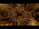 Enigma - Mea Culpa, Knocking On Forbidden Doors