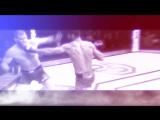 Polo Reyes KO's Matt Frevola