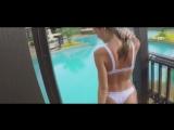 DJ Bobo - Love Is All Around (Buzzy Dub Edit)