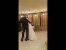 Танец с папулей)