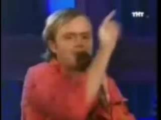 Группа «Сердечко»(Артём Пушкин, Евгений «Медведь» Машечкин, Скачков Дмитрий) - Песня