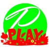 РАССКАЗУЛЯ ► Play