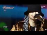 171012 #BTS (방탄소년단) - CYPHER PT.4 at @ BTS COUNTDOWN