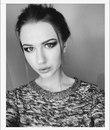 Мария Головина фото #11