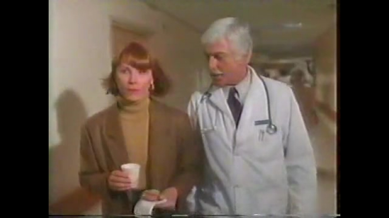 Diagnosis Murder: The House on Sycamore Street (1992) - Dick Van Dyke Cynthia Gibb Mariette Hartley David Warner George Hamilton