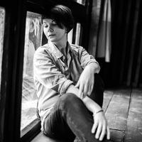Фотограф Калинина Александра