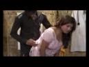 शादी से पहले ठोक गया __ Thok Gya __ PURA Dehati Masti Comedy __ Indian Whatsapp _144p.3gp