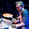 Alexey Drumer