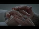 Премьера клипа! Сергей Лазарев - Так красиво