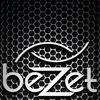 beZet