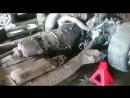AVDiS - intellectual auto-service Интеллектуальная помощь Вашему автомобилю!