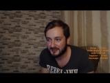 Эльдар Бродвей feat Кровосток - Биография.mxf