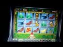 Как выиграть в игровой автомат Crazy Monkey  ССЫЛКА В ОПИСАНИИ Обезьянки Как обыграть казино Вулкан игровые автоматы
