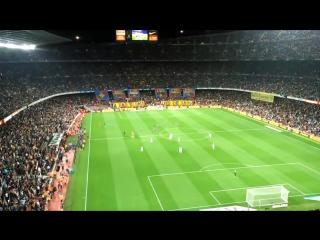 barcelona - espanol 9.09.2017