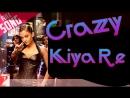 Crazy Kiya Re - Full Song HD - Dhoom 2 -- Aishwarya Rai ¦ Hrithik Roshan (рус.+англ.суб.)