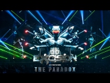 Excision – The Paradox 2018 (Official Tour Trailer)