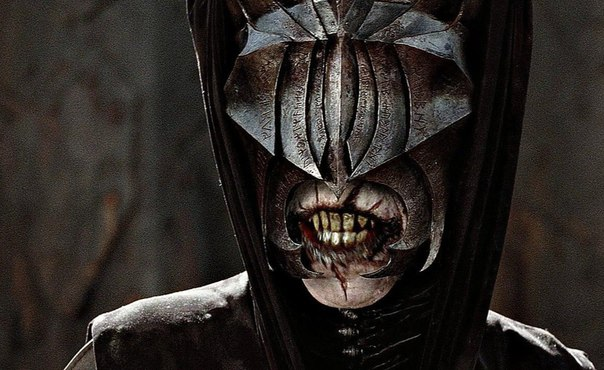Подборка самых новых фильмов в жанре ужасы! ????