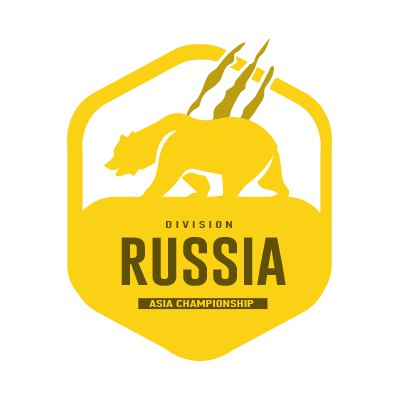 Афиша Новосибирск Division Russia/Kazakhstan of Asia Championships
