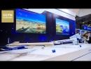 Китайские корпорации AVIC CASIC и GREAT WALL ищут потенциальных партнеров на российском авиасалоне