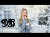 Winter Special Mix 2018 Best of Vocal Deep House, Nu Disco Chill Out Mix 2018
