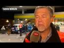 Schweiz Kanton St Gallen 17 Jähriger Lette greift mehrere Personen mit Axt an Viele Verletzte