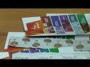 День контрацепції : Студентам уманських університетів було роздано близько 6 000 презервативів